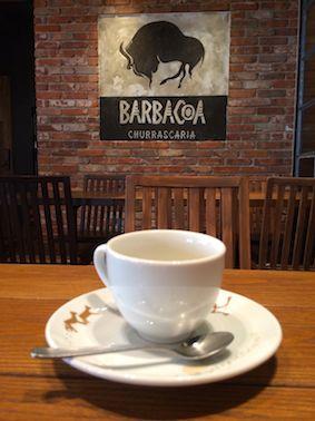 Barba5