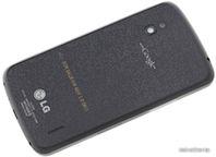 Nexus4