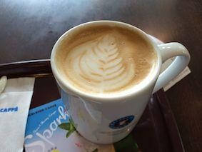 Cafe_ole