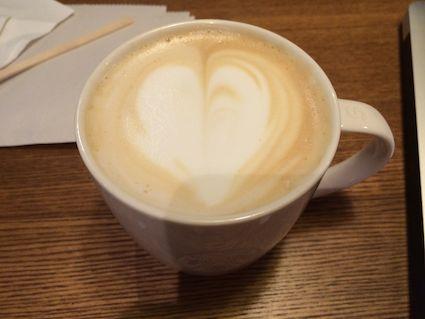 Atb_heart