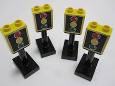 Lego_sign