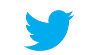 Twitter_app_2