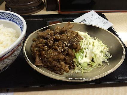 Yoshinoya_beef_2