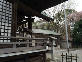 Hiyoshi_jinhja3