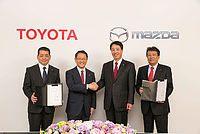 Toyota_matsuda