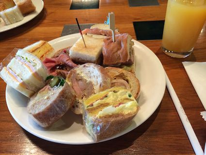 Otani_lunch