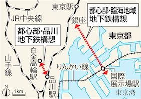 New_subway