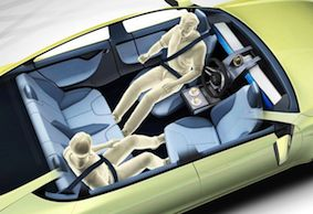 Auto_driving_car