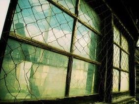 Window_glass