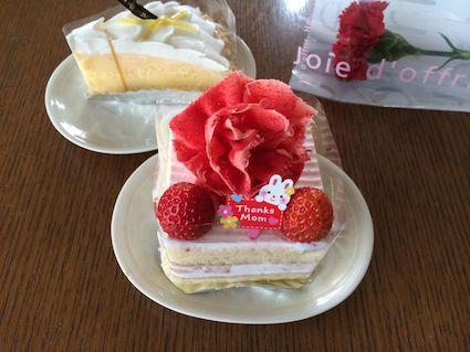 Hahanohi_cake
