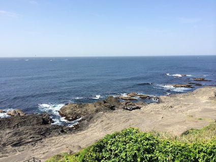 Jyogashima1
