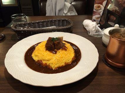 Hoshinoya_omuraisu