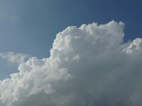 Summer_cloud_3