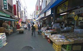 Tsukiji_market