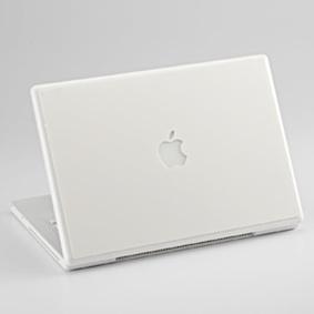 White_mac