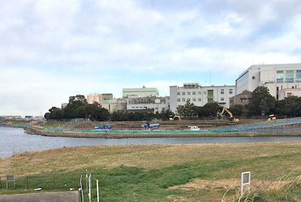 Kawasaki_tama1