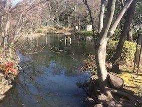 Tsurigane_park3