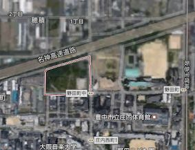 Moritomo_google_map