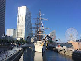 Nihon_maru