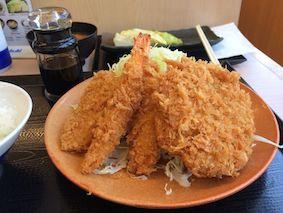 Katsuya_soy