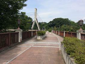 Chichibu_br3