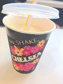 Macshake_chelsea