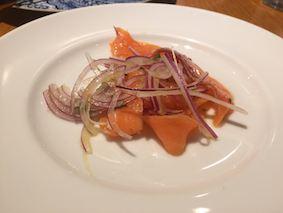 Hiyoshi_restaurant2