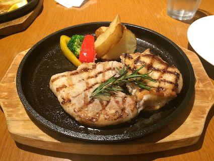 Hiyosi_restaurant