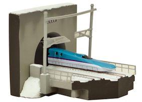 Shinkansen_figure