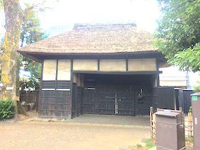 Daikanyashiki2