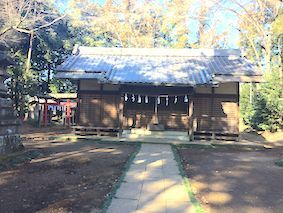 Karako_shrine1