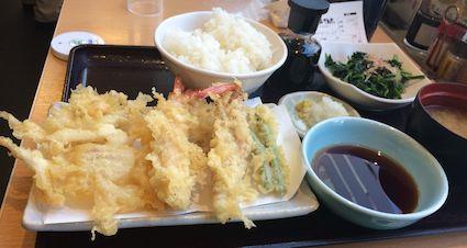 Tenya_haru
