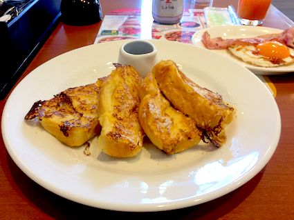 Dennys_french_toast