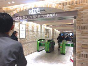 Kawasaki_st2