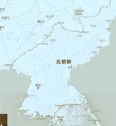 N_korea_2