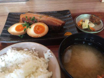 Motosumi_okinawa