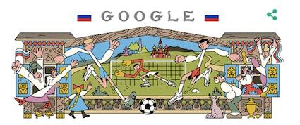 Google_soccer
