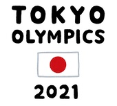 2021-olympics