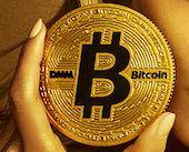 Bitcoin_20200102003301