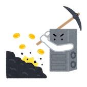Bitcoin_20210824011601