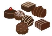 Chocolate_20210127010701
