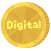 Digital-coin