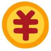 Digital-yen