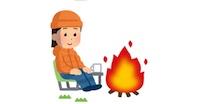 Fire-warm