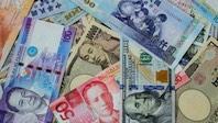 Formal-cash