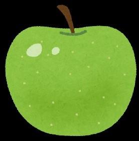 Green-apple_20210416095801