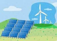 Green-energy_20210102162101