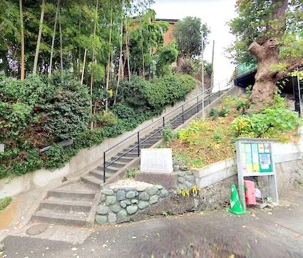 Hachiojigongen