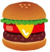 Hamburger_20210817012501