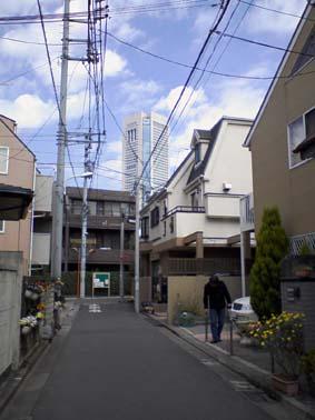 Hatsudai